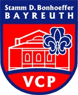 badge_bayreuth