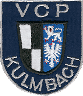 badge_kulmbach