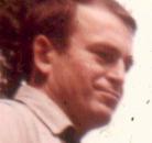 Harald Csallner