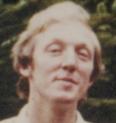 Jürgen Scherm