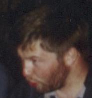 Ulrich Zuber