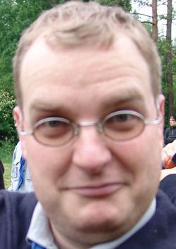 Jens Kögler (willi)