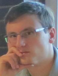 Philipp Feustel (Zrusne)