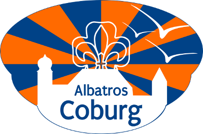 vcpcoburg_badge