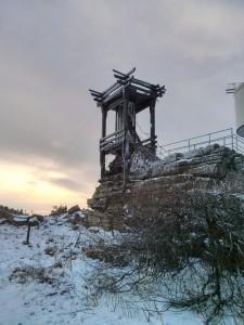 14 01 Sippenaktion Schneeberg (20)