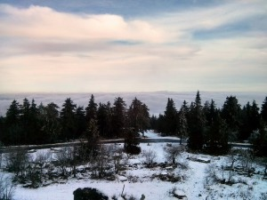 14 01 Sippenaktion Schneeberg (28)