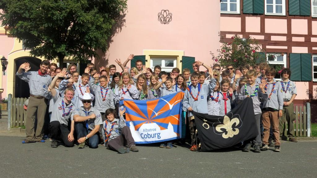 14 09 Stammeslager II 2014 (152)