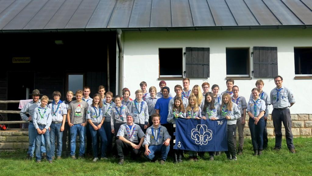 14 10 Scoutec (92)