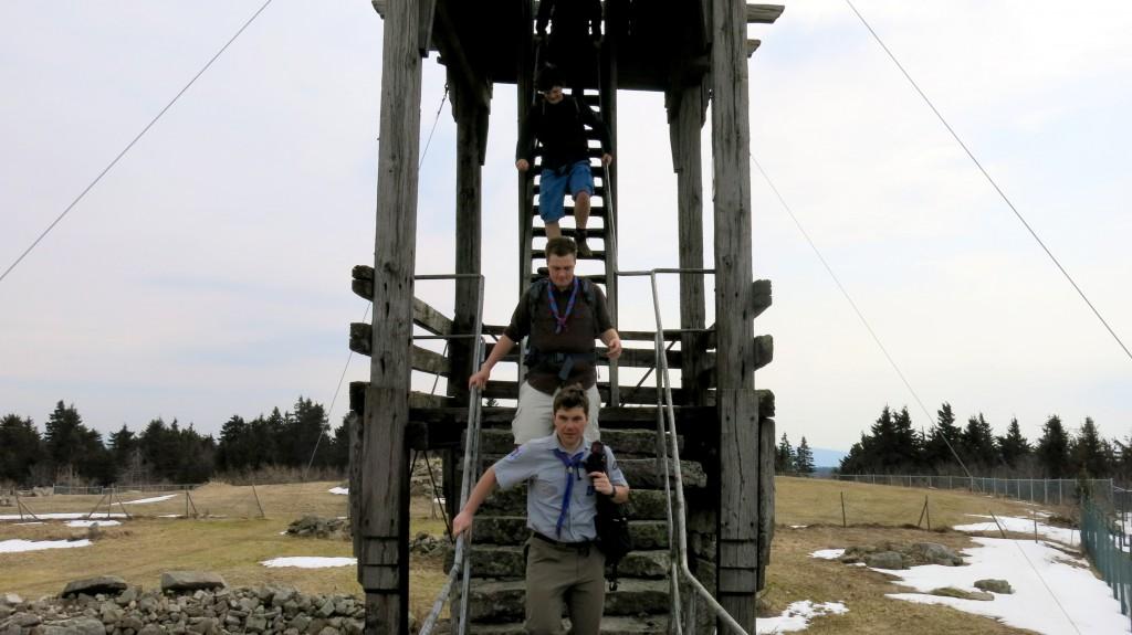 15 04 Ranger Rover Seehaus (21)