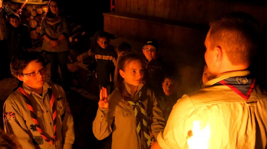 15 04 Stammeslager I Coburg - Hof (126)