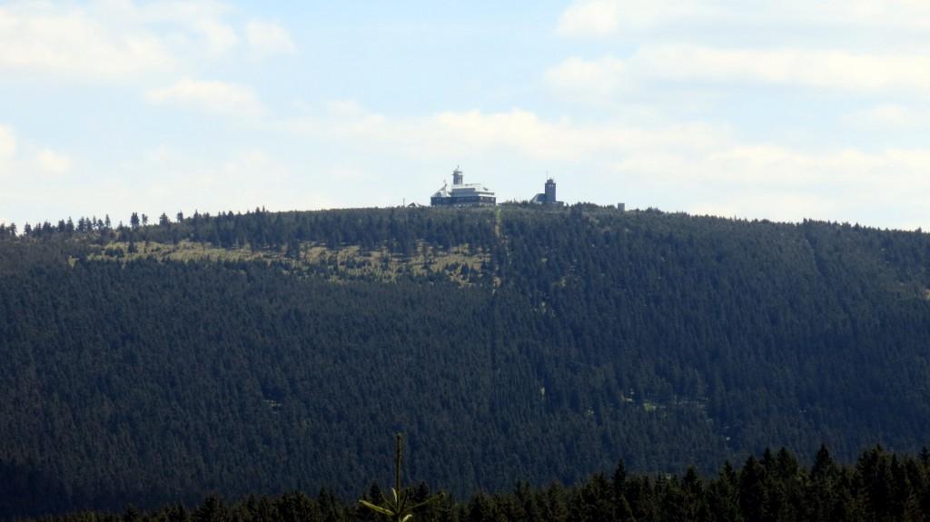 15 05 16 Fichtelberg Erzgebirge (11)