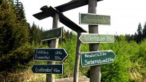 15 05 16 Fichtelberg Erzgebirge (32)