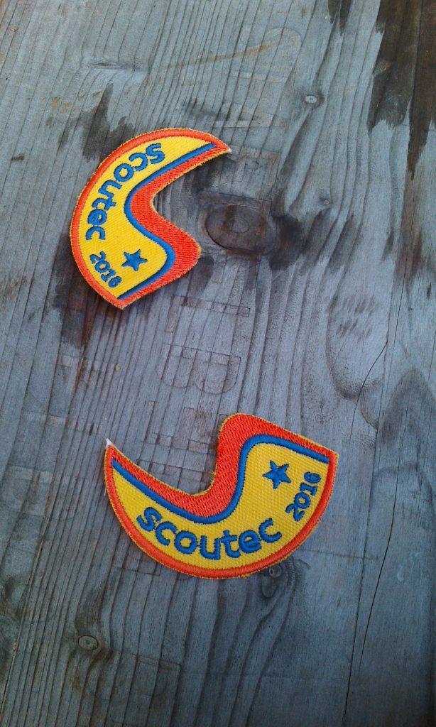201610-scoutec-02